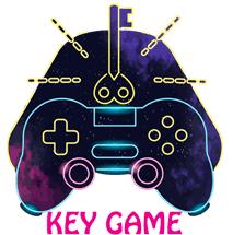 کی گیم | کی گیم فروش بازی های اورجینال برای کامپیوتر